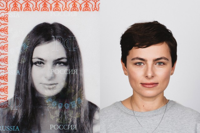 паспорт3