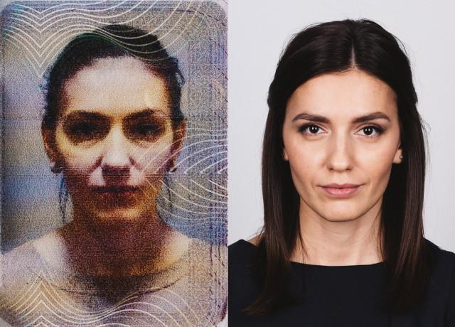 паспорт6