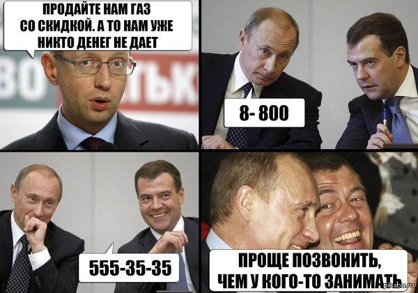 0ekOV9KINh8