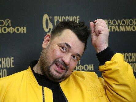 Пришлось закрыть бар навсегда: Жуков рассказал о пьяных выходках звезд Comedy 1