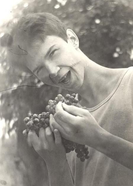 виноград2_