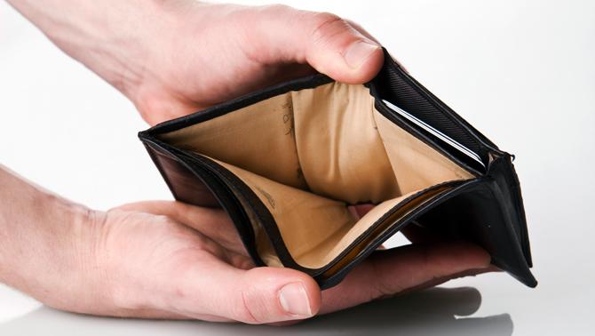 Как оплатить кредит если нет денег без кредита рф