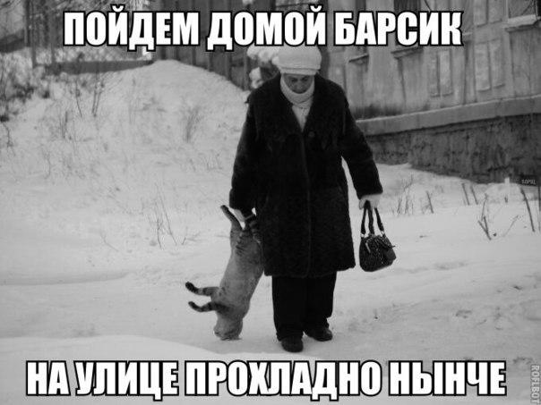 -k5hHmGn72U