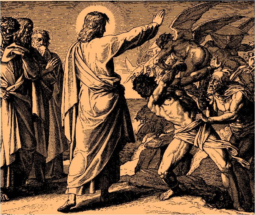 jesus-expulsa-demonios