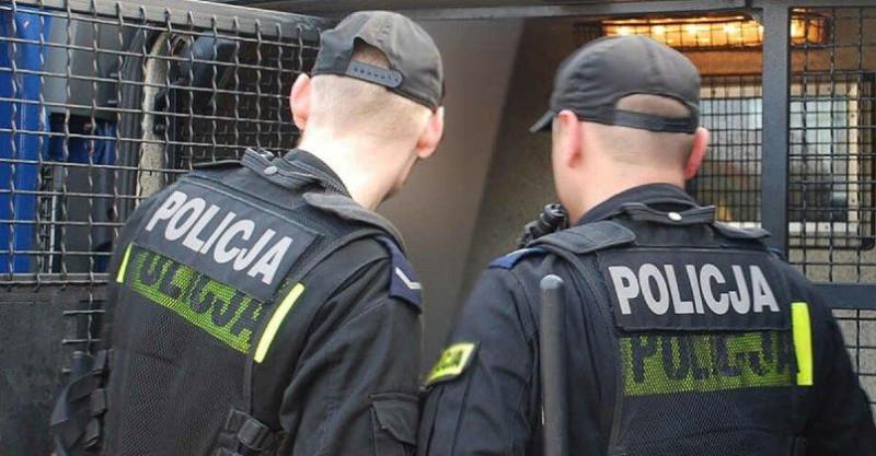 Били и душили коленом: в Польше после избиения полицейскими скончался украинец 1