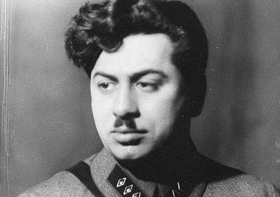 Операция «Медведь»: как предатель из НКВД готовил ликвидацию Сталина? 1