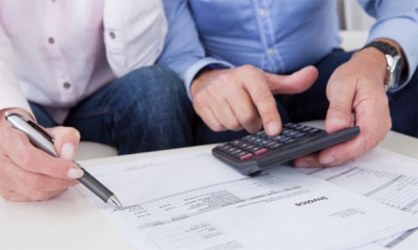 Как ип получить кредит в банке наличными без справок