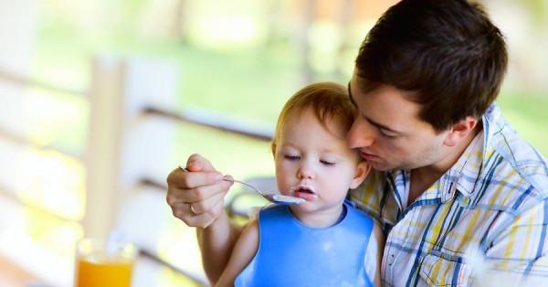 Изображение - Проживание детей после развода родителей 643058_600