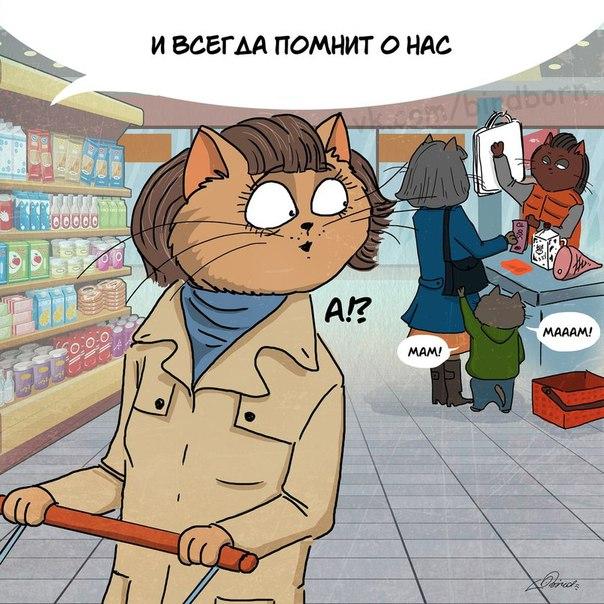 -mczLMBe04E