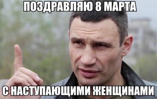 KyvQcoXZ3fs