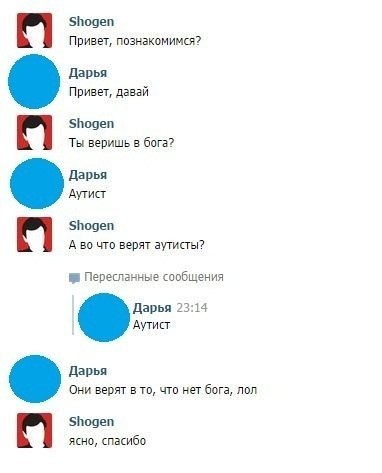 _BlMJ9eE9Ag