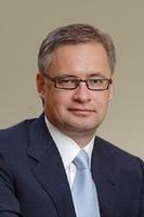 Агишев А.В.