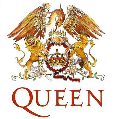 Логотип-герб