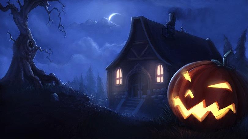 art-красивые-картинки-Хеллоуин-Martin-Kupski-3421771