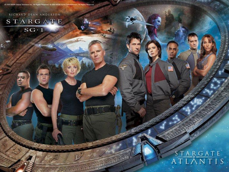 SG1-Atlantis-stargate-sg1-atlantis-9104318-800-600