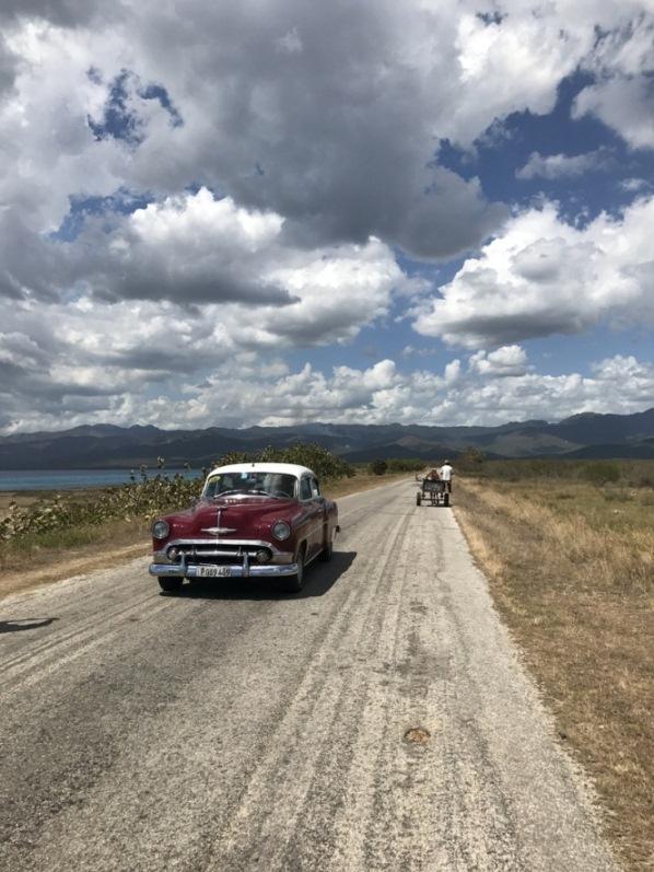 красивые-картинки-дорога-Куба-3840804