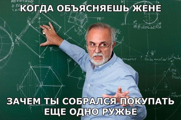6668E6466D9B7B15F1C7E224CF982752080D3FE210EBBC8A9AA^pimgpsh_fullsize_distr