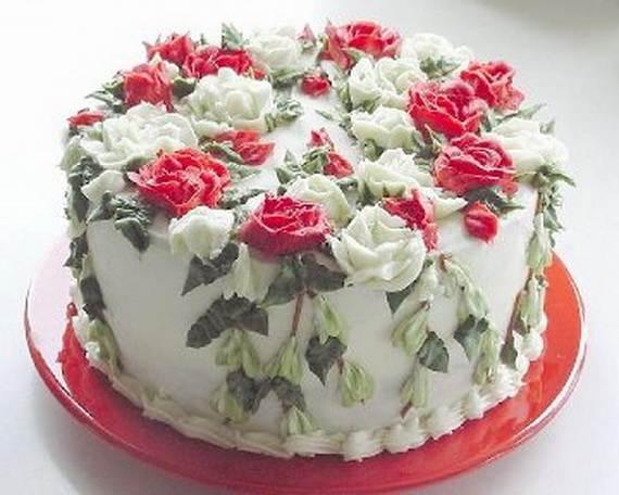12345-Cake-_-_10