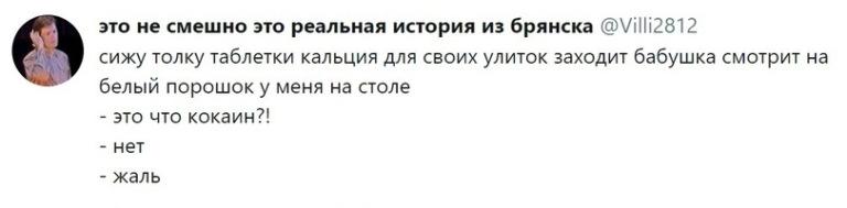 твиттер-интернет-улитки-кальций-4322886