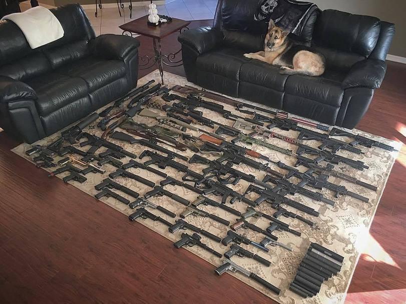 фото-оружие-огнестрел-игрушки-для-взрослых-4091765