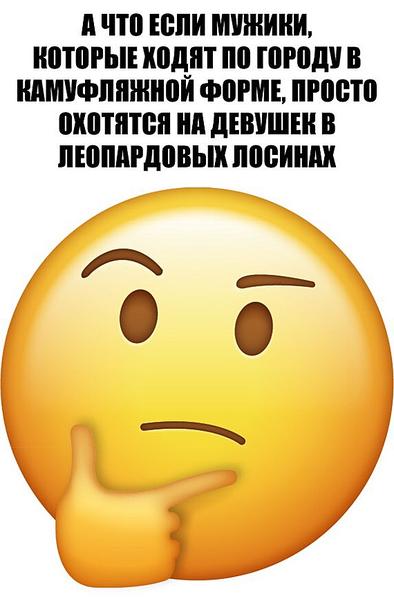 21781213_18826