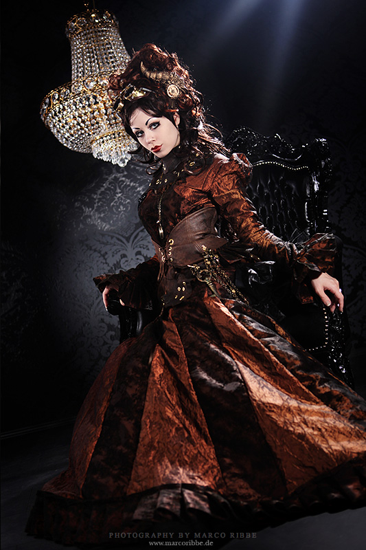 1294693926_steampunk_dress_by_marcoribbe