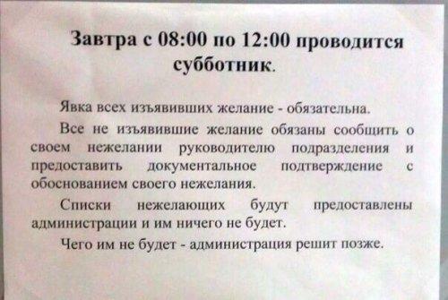 1389610232_klassnye-11
