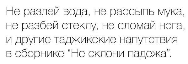 123293219_CAUZv_3WoAAJOEd