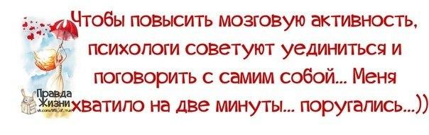 uX1_d4Dkcbk