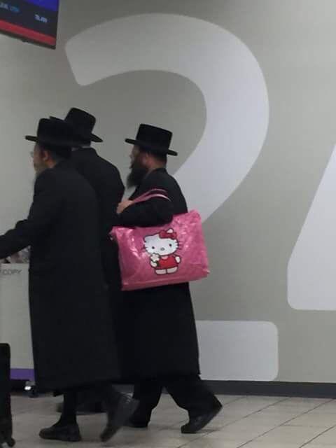 hello-kitty-евреи-халява-2276761
