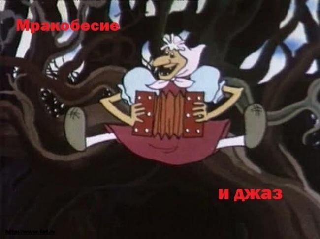 мультфильмы-в-двух-словах-длиннопост-песочница-2268280