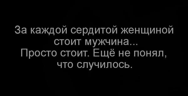 1441412068_1845938197