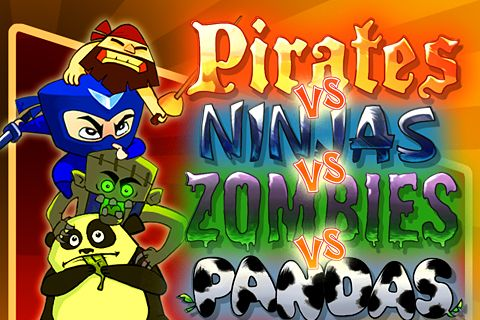 6_pirates_vs_ninjas_vs_zombies_vs_pandas
