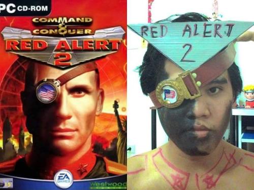 red-alert-2-косплей-все-правильно-сделал-похож-2490336