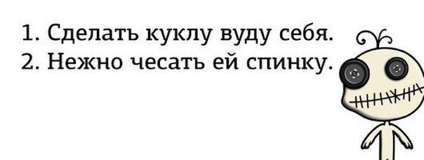 wxGcJkjQ9mg