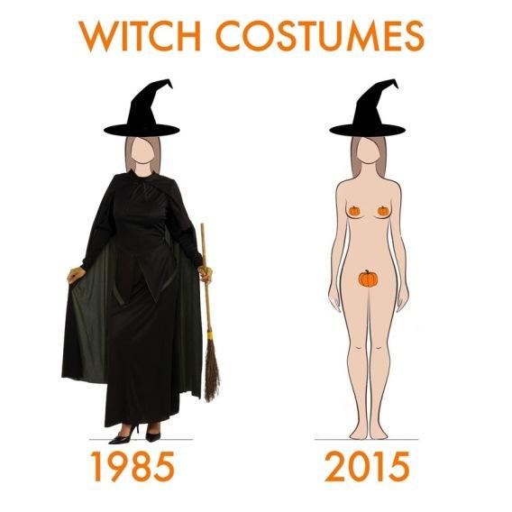 Хэллоуин-ведьма-костюм-тогда-и-сейчас-2518248