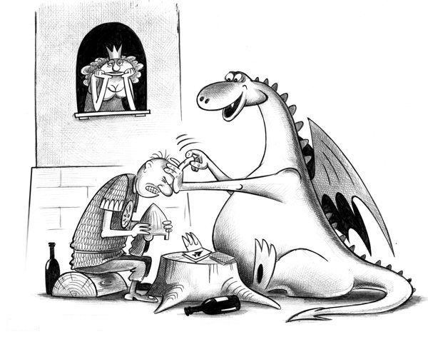 karikatura1701