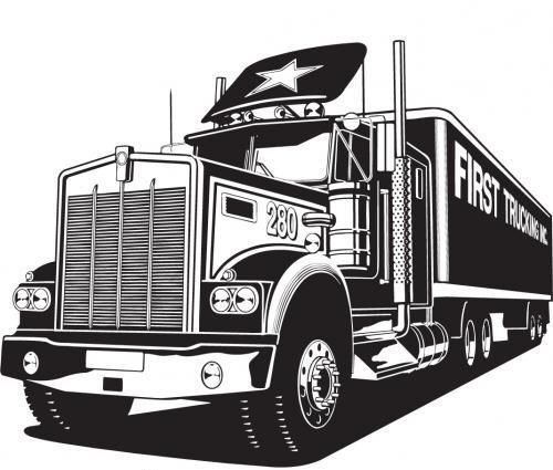 1295274746_truck