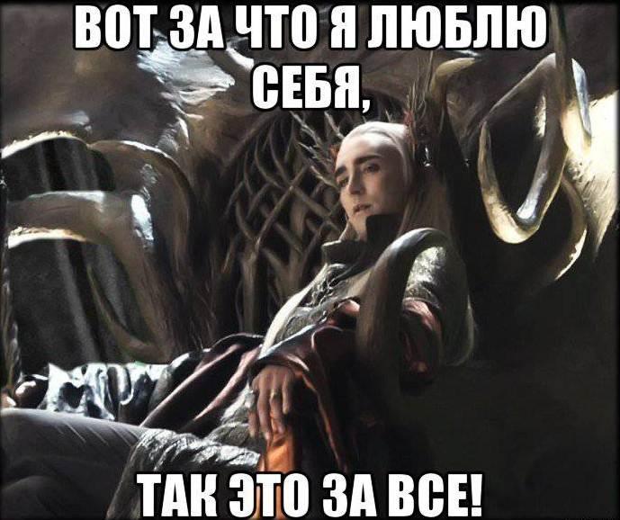 bee927a6242896ce7e6dc7d9ad46a7875c2fd2204248980
