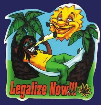 graphic-for-myspace-marijuana-235770_387_400