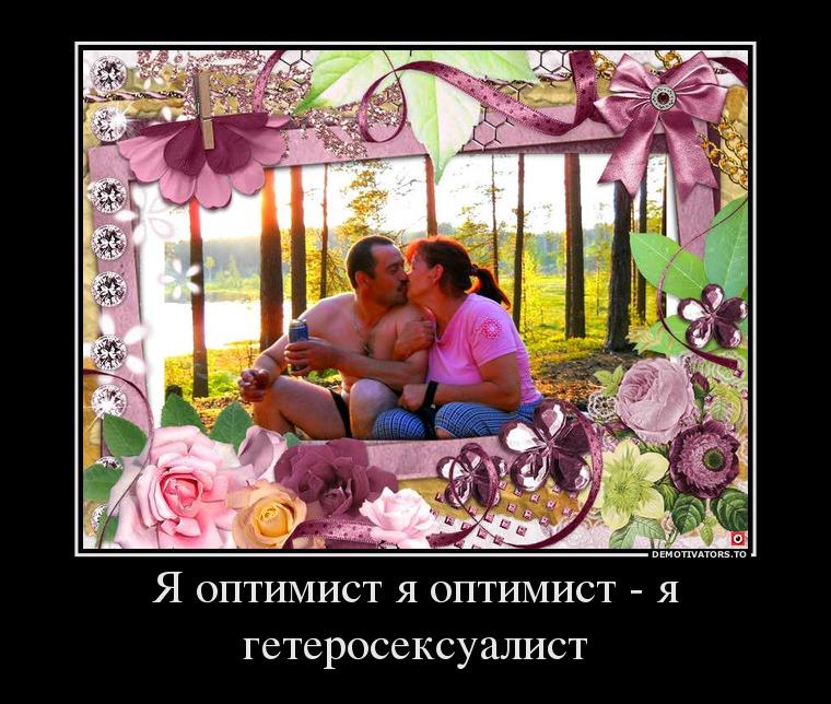 662468_ya-optimist-ya-optimist-ya-geteroseksualist_demotivators_ru
