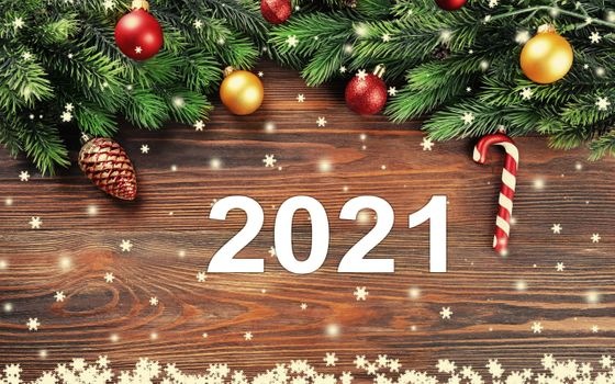 new-year-2021-postcard-greetings.jpg