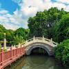 арочный мост.jpg