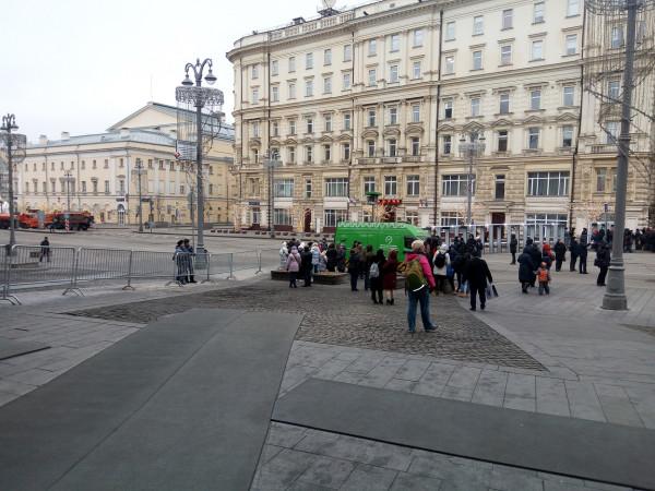 Moscow3.jpg