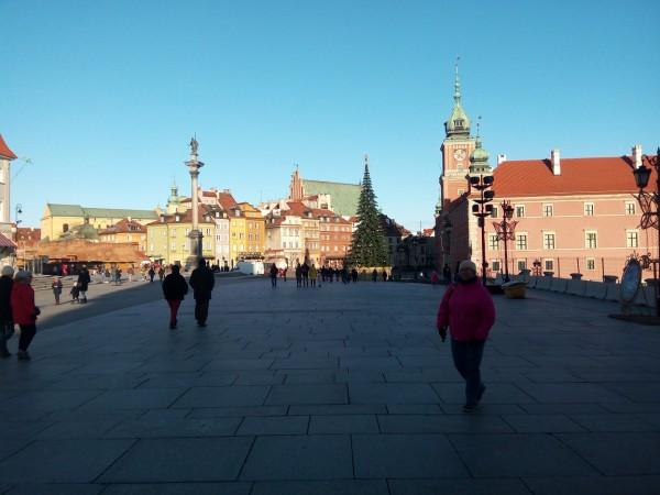 Varshava1.jpg