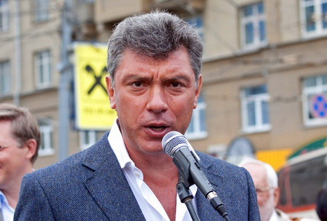 Немцов_2