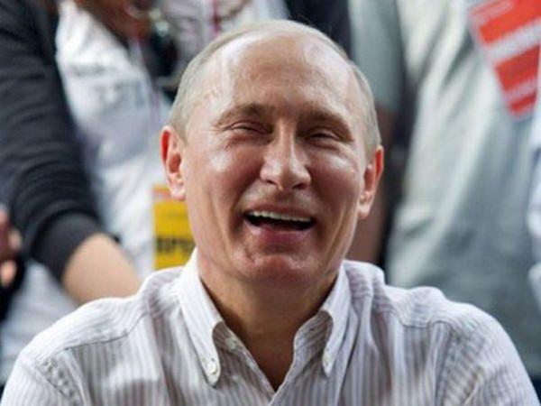 Путин_смех