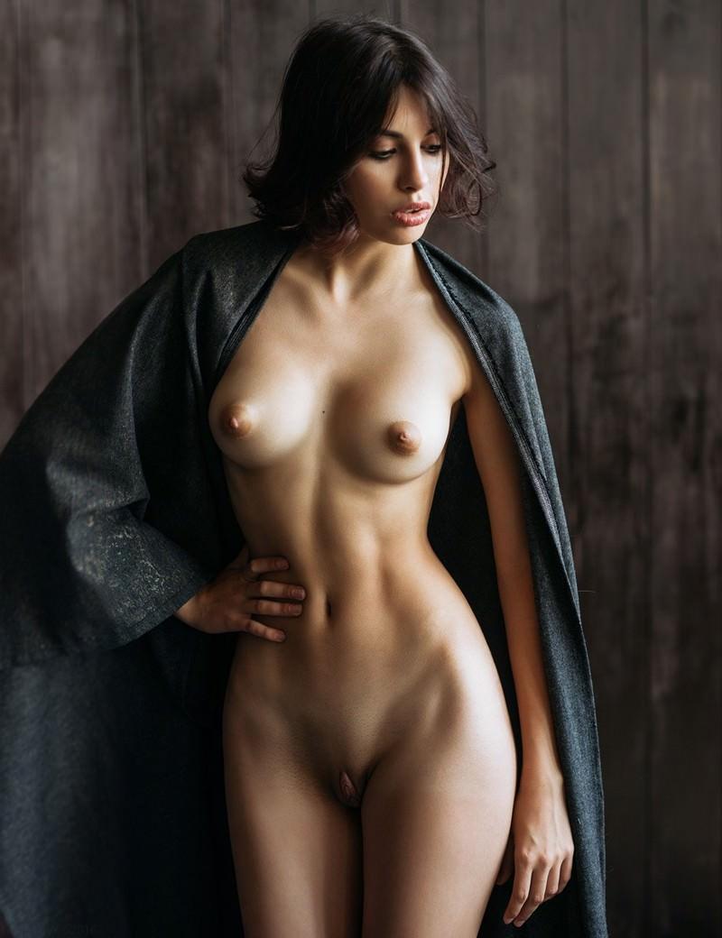 Jyothirmayi nude best images symone