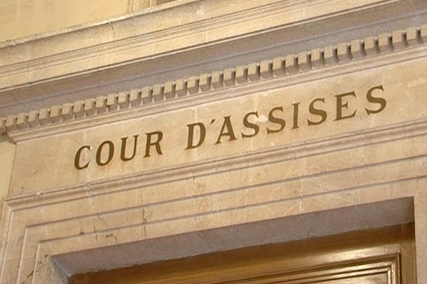 11 juin 2012 cour d 39 assises anastasia et son papa sont - Cour d appel aix en provence chambre sociale ...