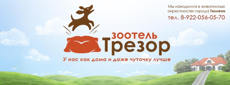 Trezor_Dlya_Feysbuka